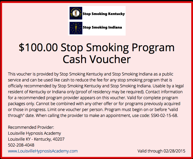 policy recommendation to lower smoking in Between 1992 and 1996, the agency for health care policy and research (now the agency for healthcare research and quality).